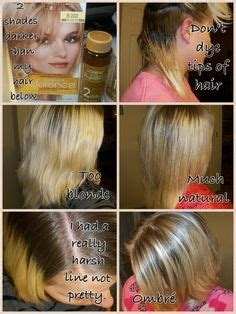 how to grow out a bob nicely 1000 images about to cut or grow out on pinterest long