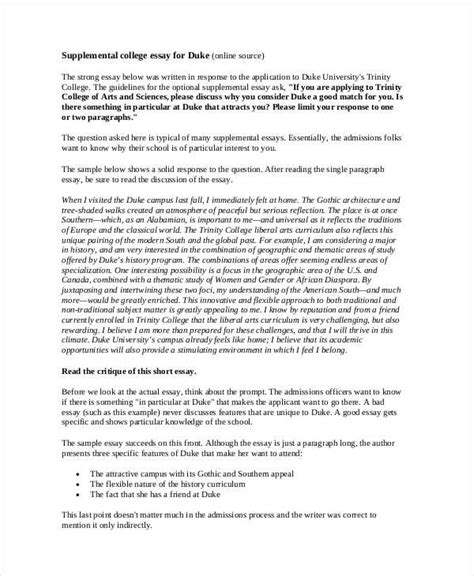 sle essay introduction paragraph 100 sle one paragraph essay normal amount of