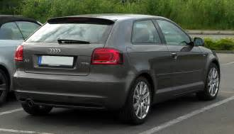 datei audi a3 1 2 tfsi ambition s line 8p 3 facelift