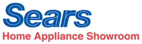 Sears Home Appliance Showroom by Sears Home Appliance Showrooms Franchise Information Get Free Info On Sears Home Appliance