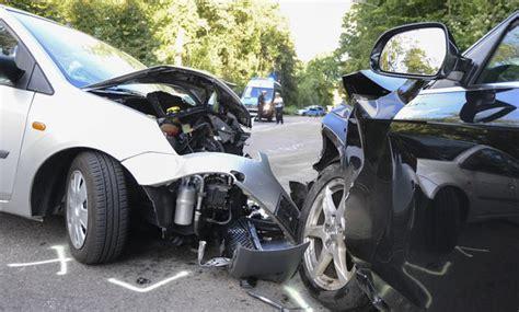 Pkw Versicherung Im Vergleich by Kfz Versicherung Typklassen Durchschnitt Der Autobauer