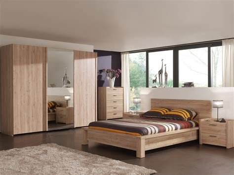 meubles chambres à coucher quels meubles et objets sont indispensables dans une