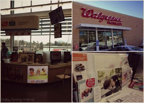 Gift Card Kiosk At Walgreens - walgreens same day pickup gordmans coupon code