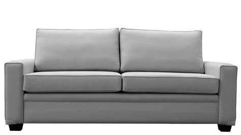 Sofa Bed Multifungsi 2 In 1 Terbaik buy fabric sofa bed harvey norman au