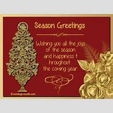 Christmas Card Sayings For Business | 600 x 450 jpeg 102kB