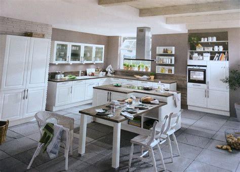 ideas para cocinas muy peque as 25 best ideas about islas para cocinas peque 241 as on