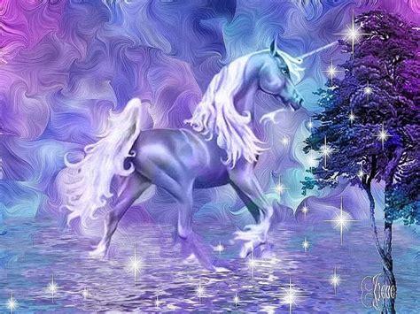 unicorn wallpaper for mac prevpemenpe unicorn wallpaper wallpapers themes ect