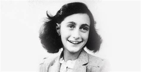biography anne frank summary anne frank biography childhood life achievements timeline