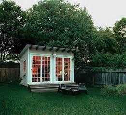 backyard office studio best 25 garden studio ideas on pinterest garden office contemporary garden rooms