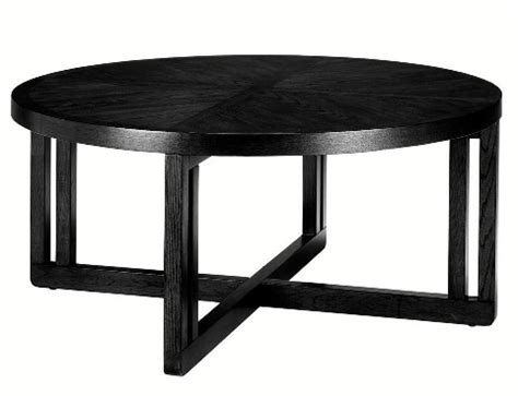 black living room table the great black coffee table large coffee