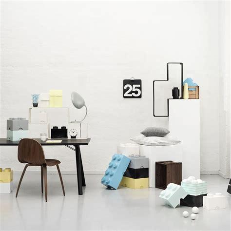home design online shop uk home design store uk 28 images martlesham heath next