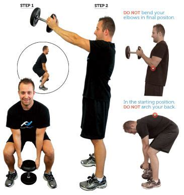dumb bell swing pin by nicki keller strunk on healthier me pinterest