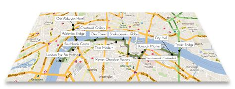 river thames sightseeing map london sightseeing tours tours of london river thames