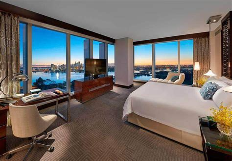crown towers staycation perth reviews prices