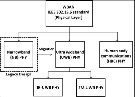 pattern classification and scene analysis ieee journals ieee 802 15 6 physical layer classification the ieee 802