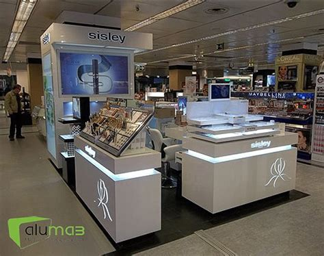 retail layout jobs 13 best retail design duty free images on pinterest