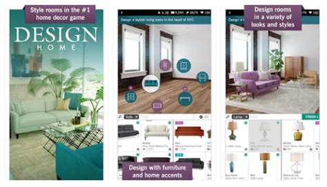 Home Design App - design home apps youth apps