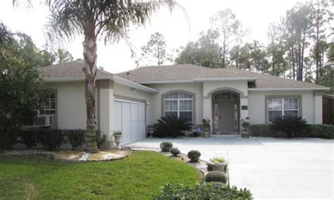 2 bedroom houses for rent in jacksonville fl houses for rent in ta florida 28 images image gallery homes orlando fl quot homes for rent
