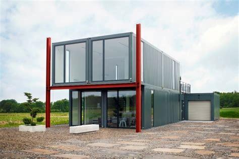 container store deutschland design store in germany 17 5 2012 koma modular