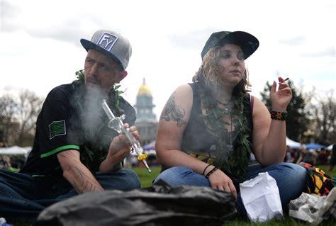 smoking weed in backyard 100 smoking weed in backyard best 25 weed drug ideas on pinterest cannabis