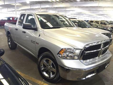 2014 dodge ram 1500 4 door 2014 dodge ram 1500 4 door 4x4 car truck suv auction