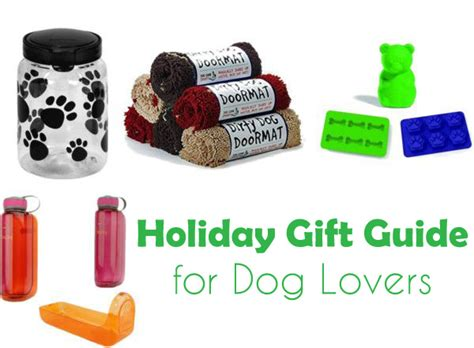 gift for lover gift guide for this pug
