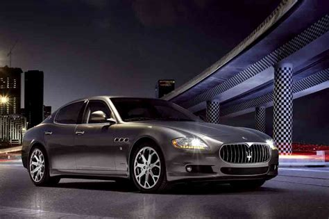 car engine manuals 2012 maserati quattroporte user handbook fiche technique maserati quattroporte s 2011