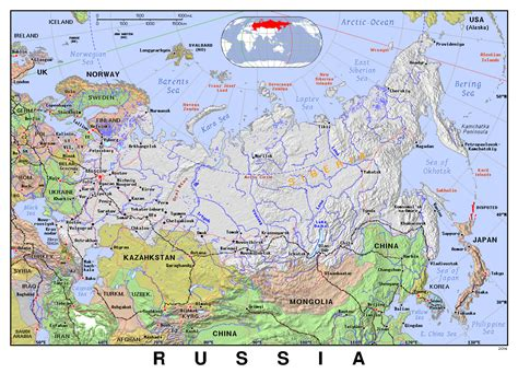 political map europe russia axis and allies org forums soviet japanese nonaggression