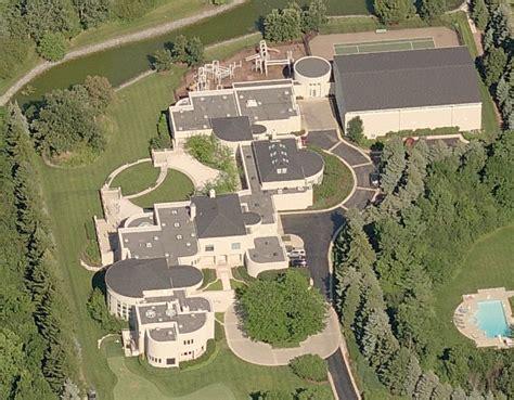 michael jordan house highland park michael house highland park 28 images michael mansion in highland park il michael