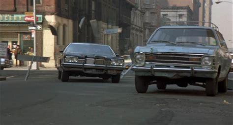 1968 opel kadett wagon imcdb org 1968 opel kadett deluxe wagon b in quot the seven