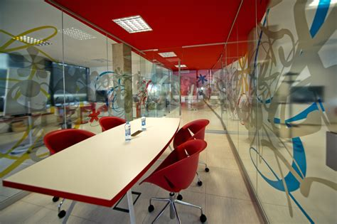 Idfl by Idfl Editorial Offices Zagreb Croatiua