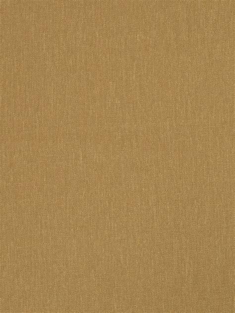 schumacher upholstery fabric 100 best f schumacher linen fabric images on pinterest