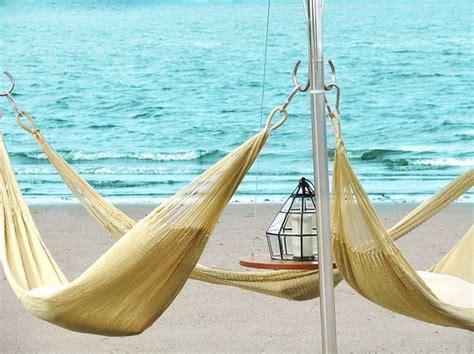 Great Hammocks hammocks great seating solutions for a crowd by hammocks stylish