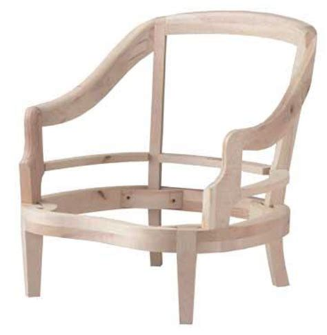 furniture frames for upholstery wholesale custom upholstey long island city ny