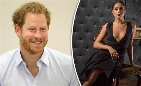 home as a married couple the royal fans all about royal family royal fans believe prince harry and meghan markle are