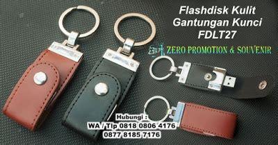 Usb Flashdisk Kulit Kunci 4gb jual barang promosi perusahaan flashdisk kulit gantungan kunci fdlt27 harga murah kota tangerang