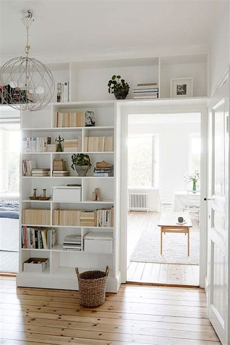 small home design inspiration tiny house decorating inspiration white built in
