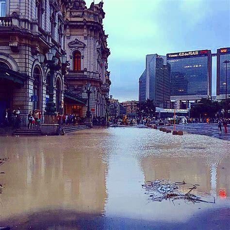 mm di pioggia mm di pioggia 28 images c d orlando 43 mm di pioggia