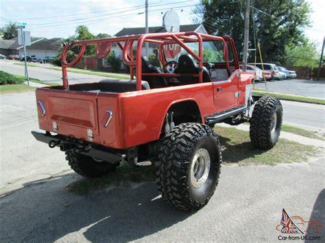 4 door jeep rock crawler 100 4 door jeep rock crawler 2007 2015 jeep jk