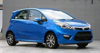 Proton Price In Malaysia File 2014 Proton Iriz 1 6l Premium In Shah Alam Malaysia