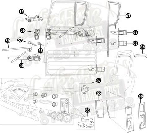 chevy truck parts diagram chevy truck parts diagram 25 wiring diagram images