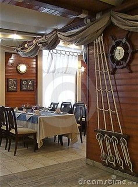 best 25 pirate room decor ideas on childrens