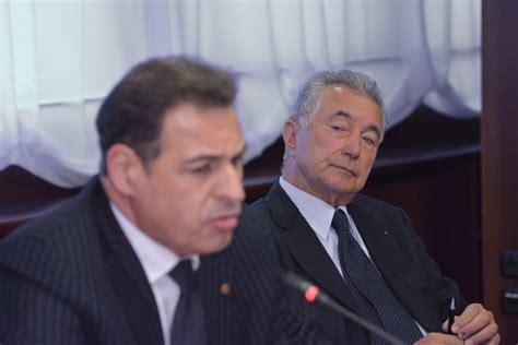 direttore popolare di vicenza banche venete popolare di vicenza le associazioni