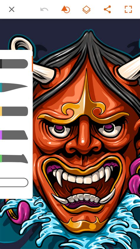 how to doodle in illustrator adobe illustrator draw 187 apk thing android apps free