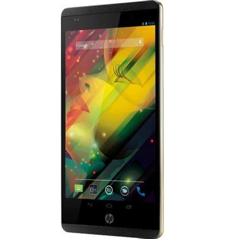Hp Samsung Android Wilayah Surabaya Hp Slate 6 Voice Tab Android Tablet Pc Black Jakartanotebook