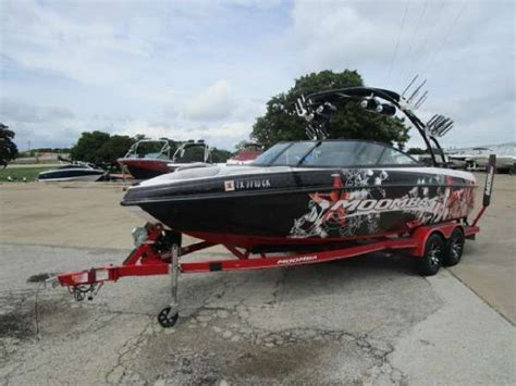 moomba boat dealers texas 125 best images about boats on pinterest trees moomba