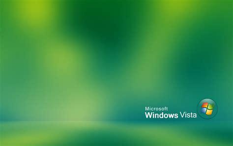 microsoft background themes vista microsoft windows vista wallpapers i hd wallpapers hd