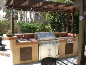 outdoor kitchen design software best gardening advice and gorgeous garden designs