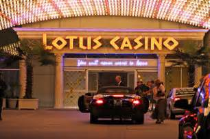 Lotus Flower Casino Lotus Hotel And Casino Riordan Wiki Percy Jackson The