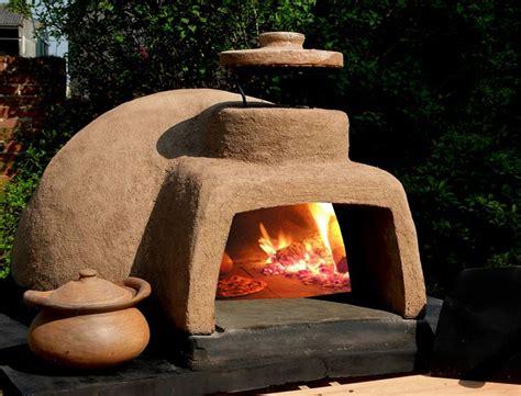 forni per giardino forno a legna da giardino barbecue modelli di forno a